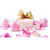 Gift, Valentine