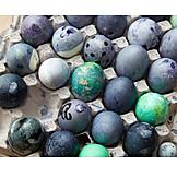 Design, Easter eggs