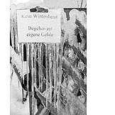 Gefahr & Risiko, Hinweisschild, Winterdienst