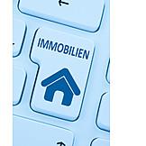 Property, Real Estate Market, E Commerce