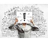 Economy, Strategy, Management
