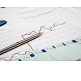 Money & Finance, Stock Price, Forecast