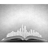 Studies, Housing, City development