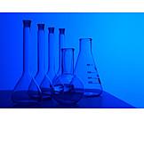 Chemistry, Equipment, Laboratory