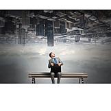 Angst, Stress & Belastung, Leistungsdruck, überforderung