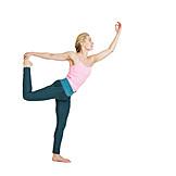 Balance, Gymnastics, Posture