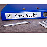 Soziales, Sozialstaat, Sozialrecht