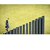Business, Career, Stress & Struggle, Burnout