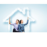 Future Prospect, Real Estate, Dream House