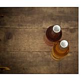Beverage, Bottle, Soft Drink, Mixed Beer