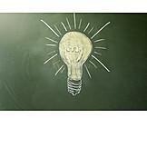 Energy, Ideas, Development