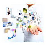 Image Agency, Manage, Image Choice, Image Search