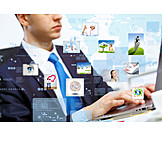 Images, Image Agency, Data, Database, Search Engine, Image Search