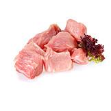 Meat, Pork, Goulash