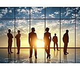 Career, Upward, Employment Issues