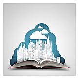 Architecture, Studies, Urban Planning
