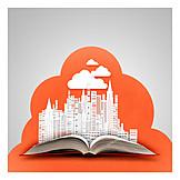 Architecture, Studies, Housing