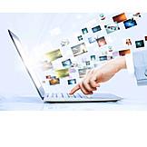 Images, Digital, Organization, Manage, Order, Image Flow