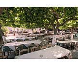 Gastronomie, Kreta