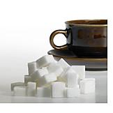 Sugar, Danger, Sweet