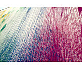 Facade, Vandalism, Paint splatter, Paint bomb