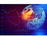 Technology, Economy, Development, Diagram