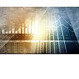 Finanzen, Wachstum, Weltwirtschaft, Aktienmarkt
