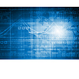 Economy, World Economy, Data Analysis