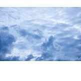 Weather, Clouds, Meteorology