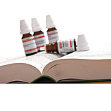 Knowlege, Homeopathic, Alternative Medicine