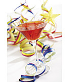 Party, Birthday, Carnival