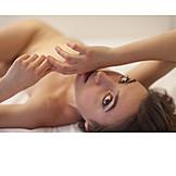 Naked, Erotic, Sensual