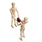 Liebe, Verliebt, Beziehung, Partnerschaft
