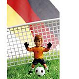 Soccer, Soccer player, National team, Football tournament