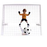 Fußball, Torwart, Elfmeter, Elfmeterschießen