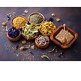 Beauty & Kosmetik, Naturkosmetik, Homöopathie, Spa, Aromatherapie, Naturheilverfahren