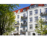 House, Appartment, Multifamily