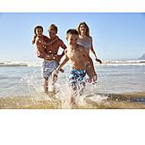 Beach Holiday, Summer Holidays, Family Vacations