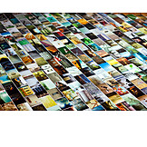 Photo, Image Flow