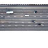 Highway, Road traffic