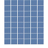 Solarpanel, Solarzelle
