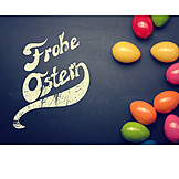 Ostern, Frohe Ostern