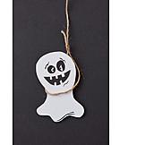 Noose, Halloween, Ghosts, Ominous
