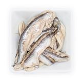 Prepared Fish, Sardine