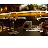 Whisky, Alkoholisches Getränk