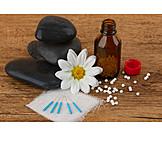 Homeopathic, Alternative Medicine, Chinese Medicine