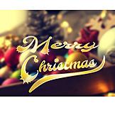 Merry christmas, Christmas wish