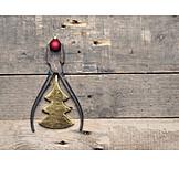 Handwerk, Weihnachten