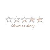 Christmas, Christmas