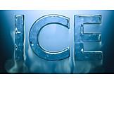 Ice, Ice